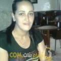 أنا سميرة من الإمارات 36 سنة مطلق(ة) و أبحث عن رجال ل التعارف