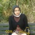 أنا زينب من مصر 28 سنة عازب(ة) و أبحث عن رجال ل الصداقة
