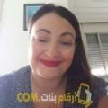 أنا تقوى من المغرب 41 سنة مطلق(ة) و أبحث عن رجال ل الصداقة