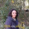 أنا سها من لبنان 51 سنة مطلق(ة) و أبحث عن رجال ل التعارف