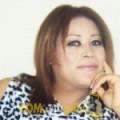 أنا سيلة من تونس 41 سنة مطلق(ة) و أبحث عن رجال ل الدردشة