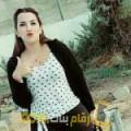 أنا شمس من السعودية 23 سنة عازب(ة) و أبحث عن رجال ل التعارف