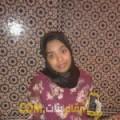 أنا زينب من لبنان 25 سنة عازب(ة) و أبحث عن رجال ل الزواج