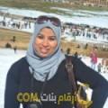 أنا صحر من الجزائر 37 سنة مطلق(ة) و أبحث عن رجال ل الحب