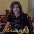 أنا ياسمينة من الأردن 46 سنة مطلق(ة) و أبحث عن رجال ل الصداقة