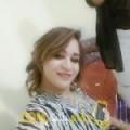 أنا كاميلية من عمان 20 سنة عازب(ة) و أبحث عن رجال ل المتعة