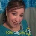 أنا فاتن من العراق 43 سنة مطلق(ة) و أبحث عن رجال ل الحب
