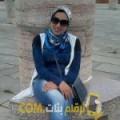 أنا أزهار من سوريا 24 سنة عازب(ة) و أبحث عن رجال ل الزواج