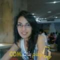 أنا ليلى من الإمارات 26 سنة عازب(ة) و أبحث عن رجال ل الدردشة