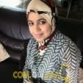 أنا زهرة من لبنان 25 سنة عازب(ة) و أبحث عن رجال ل الحب