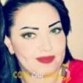 أنا صبرينة من الإمارات 31 سنة مطلق(ة) و أبحث عن رجال ل الزواج