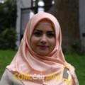 أنا سميحة من الكويت 22 سنة عازب(ة) و أبحث عن رجال ل التعارف