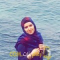 أنا نور الهدى من عمان 19 سنة عازب(ة) و أبحث عن رجال ل الزواج