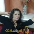 أنا حليمة من سوريا 44 سنة مطلق(ة) و أبحث عن رجال ل الحب