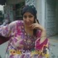 أنا نعمة من ليبيا 49 سنة مطلق(ة) و أبحث عن رجال ل الزواج