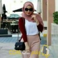 أنا هنودة من الإمارات 37 سنة مطلق(ة) و أبحث عن رجال ل الحب