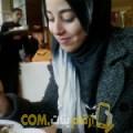 أنا زهور من قطر 24 سنة عازب(ة) و أبحث عن رجال ل الحب
