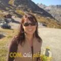 أنا نورهان من تونس 58 سنة مطلق(ة) و أبحث عن رجال ل الزواج