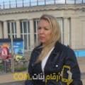 أنا سهى من ليبيا 53 سنة مطلق(ة) و أبحث عن رجال ل الصداقة