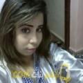 أنا فايزة من الكويت 23 سنة عازب(ة) و أبحث عن رجال ل التعارف