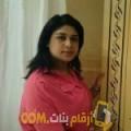 أنا نجلة من مصر 40 سنة مطلق(ة) و أبحث عن رجال ل المتعة