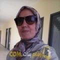 أنا نصيرة من الإمارات 49 سنة مطلق(ة) و أبحث عن رجال ل المتعة