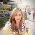 أنا ريحانة من اليمن 37 سنة مطلق(ة) و أبحث عن رجال ل التعارف