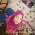 أنا سلمى من سوريا 41 سنة مطلق(ة) و أبحث عن رجال ل الحب