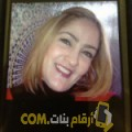 أنا نجية من مصر 44 سنة مطلق(ة) و أبحث عن رجال ل الصداقة