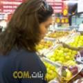 أنا نادية من المغرب 35 سنة مطلق(ة) و أبحث عن رجال ل المتعة