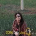 أنا إحسان من اليمن 32 سنة مطلق(ة) و أبحث عن رجال ل الحب