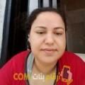أنا فدوى من الجزائر 37 سنة مطلق(ة) و أبحث عن رجال ل الحب