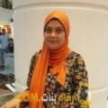 أنا إيمان من المغرب 22 سنة عازب(ة) و أبحث عن رجال ل التعارف