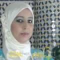 أنا سناء من الكويت 22 سنة عازب(ة) و أبحث عن رجال ل الحب