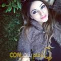أنا أمينة من قطر 25 سنة عازب(ة) و أبحث عن رجال ل الحب