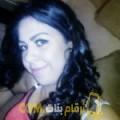 أنا إحسان من ليبيا 26 سنة عازب(ة) و أبحث عن رجال ل المتعة