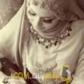 أنا أمينة من اليمن 39 سنة مطلق(ة) و أبحث عن رجال ل الدردشة