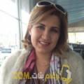 أنا إيمان من الجزائر 41 سنة مطلق(ة) و أبحث عن رجال ل الحب