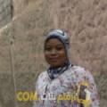 أنا إبتسام من ليبيا 23 سنة عازب(ة) و أبحث عن رجال ل الصداقة