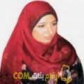 أنا ميرال من المغرب 34 سنة مطلق(ة) و أبحث عن رجال ل التعارف