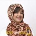 أنا عائشة من عمان 32 سنة مطلق(ة) و أبحث عن رجال ل المتعة