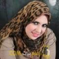 أنا حسناء من السعودية 34 سنة مطلق(ة) و أبحث عن رجال ل التعارف