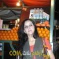 أنا سالي من مصر 41 سنة مطلق(ة) و أبحث عن رجال ل الحب