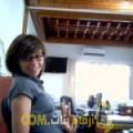 أنا نجلة من لبنان 36 سنة مطلق(ة) و أبحث عن رجال ل الصداقة