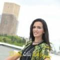 أنا مارية من الإمارات 23 سنة عازب(ة) و أبحث عن رجال ل الصداقة