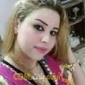 أنا غزال من عمان 29 سنة عازب(ة) و أبحث عن رجال ل التعارف