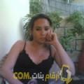 أنا ميساء من لبنان 34 سنة مطلق(ة) و أبحث عن رجال ل المتعة