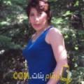 أنا توتة من مصر 46 سنة مطلق(ة) و أبحث عن رجال ل التعارف