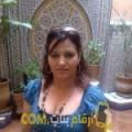 أنا سهيلة من تونس 31 سنة مطلق(ة) و أبحث عن رجال ل الحب