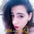 أنا نور هان من الإمارات 24 سنة عازب(ة) و أبحث عن رجال ل التعارف